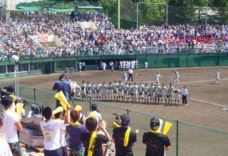 100 軟式野球部.jpg