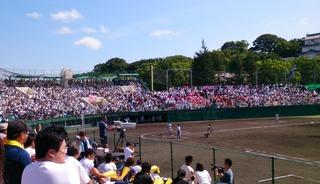 DSC_0066 軟式野球部.jpg