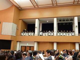 龍谷総合学園 004.JPG